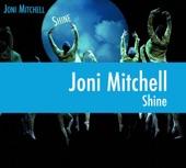 Joni Mitchell - If I Had a Heart