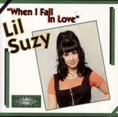 Lil Suzy - When I Fall In Love