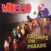MU330 - Got Caught