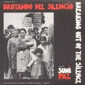 Suni Paz - Las Condiciones (Our Demands)