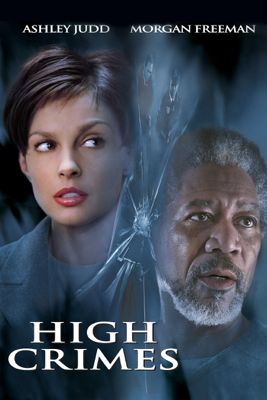 High Crimes HD Download