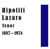 Giuseppe Verdi - Discover Classical Music - Rigoletto - La Donna E Mobile (2:19)