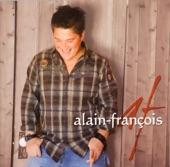 Alain-François - Rosario