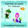 Hans Christian Andersen - Cuentos en Audio de H. C. Andersen [Tales of H.C. Andersen] (Unabridged)