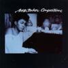 Anita Baker - More Than You Know artwork