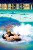 Fred Zinnemann - From Here to Eternity  artwork