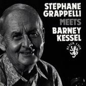 Stéphane Grappelli - I Remember Django