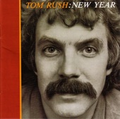 Tom Rush - Wasn't That a Mighty Storm