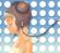 Cloud Age Symphony - SHUNTARO OKINO Top 100 classifica musicale  Top 100 canzoni anime
