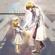 kokoro (feat. Kagamine Rin) - toraboruta