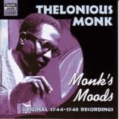 Thelonious Monk/Thelonious Monk Quartet - I Mean You