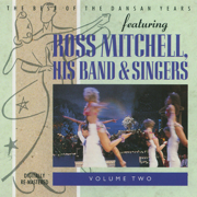 Bali Ha'I - Ross Mitchell, His Band and Singers - Ross Mitchell, His Band and Singers