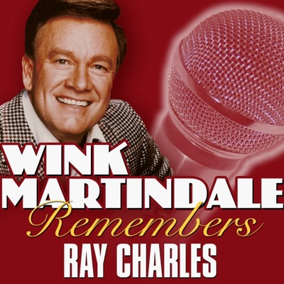 Wink Martindale Remembers Ray Charles - Ray Charles