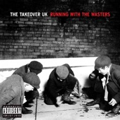 The Takeover UK - The Lonely Ones