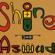 "Aswad - Shine (Beatmasters 7"" Mix)"