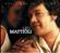 Leo Mattioli - Aún Sigue la Lección