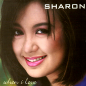 Both Sides Now - Sharon Cuneta