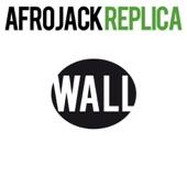 Replica - Single