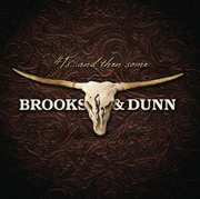 #1s… and Then Some - Brooks & Dunn - Brooks & Dunn