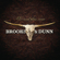 Believe - Brooks & Dunn