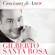 Un Amor para la Historia (Bolero/Balada) - Gilberto Santa Rosa