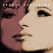 Duets - Barbra Streisand - Barbra Streisand