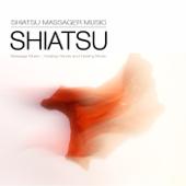Shiatsu Massage Music - Healing Hands and Healing Music