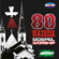 Naija Worship - 80 African / Nigerian Christian Worship