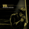 Volbeat - Still Counting artwork