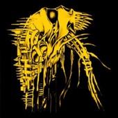 Behold...The Arctopus - Sensory Amusia (Live)