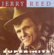 """East Bound and Down (From """"Smokey and the Bandit"""") - Jerry Reed"""