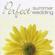 Gabriel Fauré - Perfect Summer Wedding