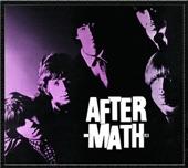 Aftermath - UK
