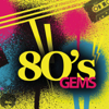 Various Artists - 80's Gems Grafik