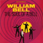 William Bell - Do Right Woman - Do Right Man