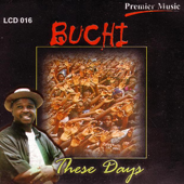 Jesus Must Be Honoured Buchi - Buchi
