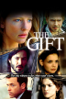 Sam Raimi - The Gift  artwork