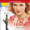Just Like Heaven (Unabridged) - Marc Levy