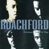 Roachford - Only to Be With You artwork