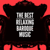 The Best Relaxing Baroque Music - Various Artists