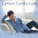 Dreams (feat. Michael Brecker) - Carmen Cuesta-Loeb