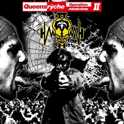 Operation: Mindcrime II - Queensrÿche