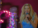 You Are the Music In Me (Sharpay Version) - Sharpay