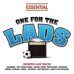 Essential - One for the Lads