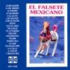 El Falsete Mexicano