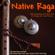 Flute Mantra - Native Flute Ensemble, Jessita Reyes & Ben Tavera King