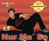 Nur ma' so (Karaoke Version)