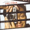 Pecker (Original Motion Picture Soundtrack)