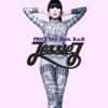Jessie J - Price Tag (feat. B.o.B) artwork