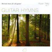 Come Thou Fount - Ryan Tilby